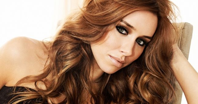 Her Girl Crush.. Nine Reasons We Love And Adore Una Foden