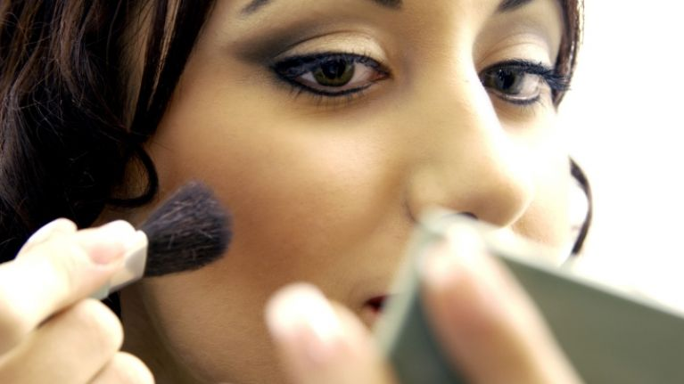 1e5a2bddee6 Ten Things About Make-Up That Drive Us Around The Bend | Her.ie