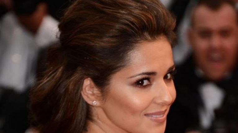 Has Cheryl found love with BFF Kimberley Walsh s brother