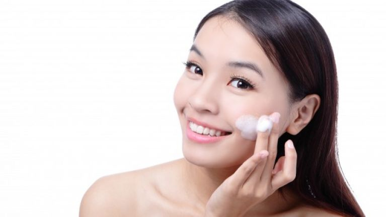 Skincare Concerns: Proof That Anti-Ageing Products Are Not