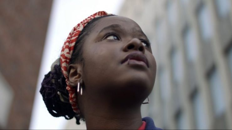 This Land: New film about race in Ireland premieres on YouTube tonight