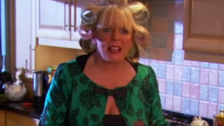 Wondering how the Gavin & Stacey crew might cope in a lockdown? Twitter has you sorted