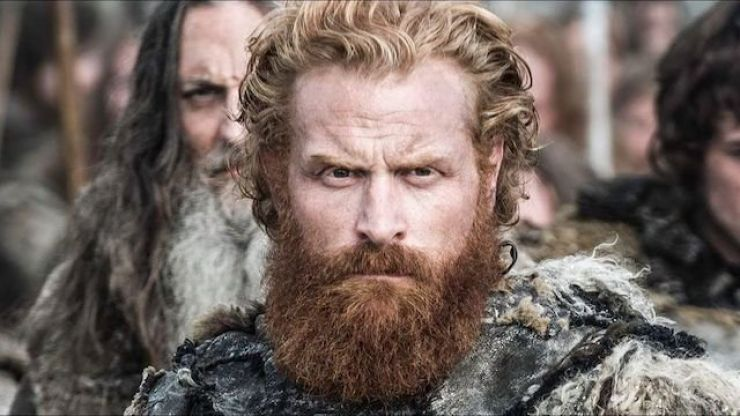 #Covid-19: Game of Thrones' star Kristofer Hivju says that he has fully recovered from the Coronavirus