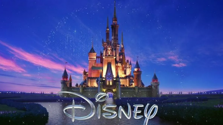 QUIZ: Can you guess the Disney movie from its opening line?