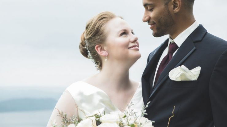 Micro-weddings: The Covid-19 must for couples who simply can't wait
