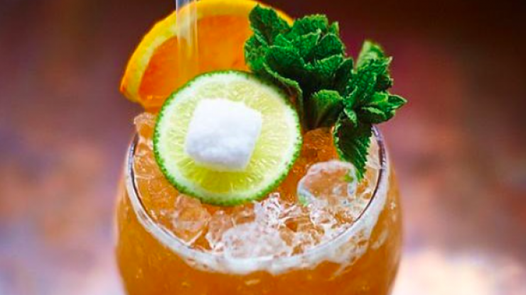 5 of the best Dublin bars to get takeaway cocktails this weekend