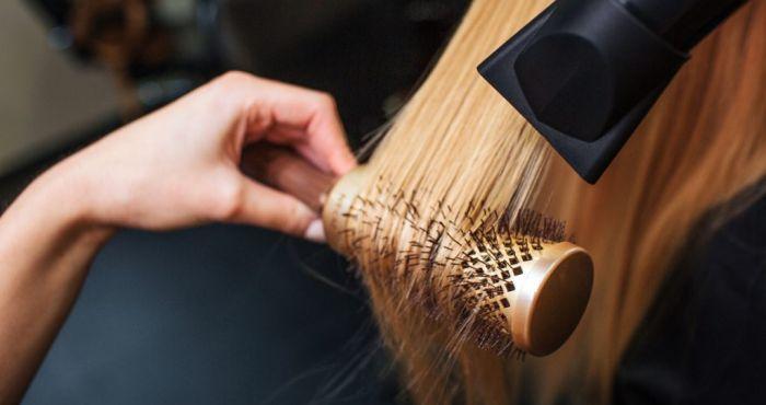 Irish Hairdressers Federation Publishes