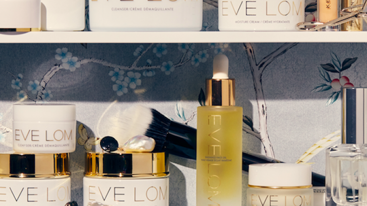 Arnotts has added 25 new brands to its online beauty and wellness hub