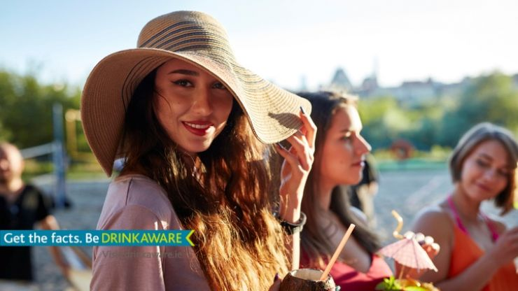 Make the most of summer: 5 ways to host the perfect social-distancing summer gathering