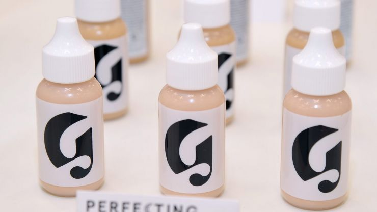 Glossier: A first-time buyers guide to this cult beauty brand