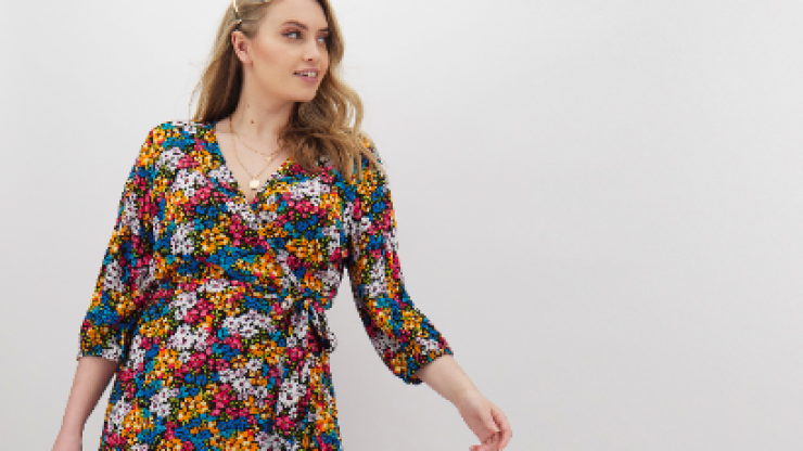 5 pieces from SimplyBe that would be the perfect addition to any summer outfit