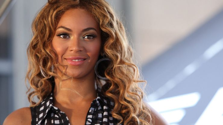 Beyoncé and the NAACP have started a fund to support Black-owned small businesses