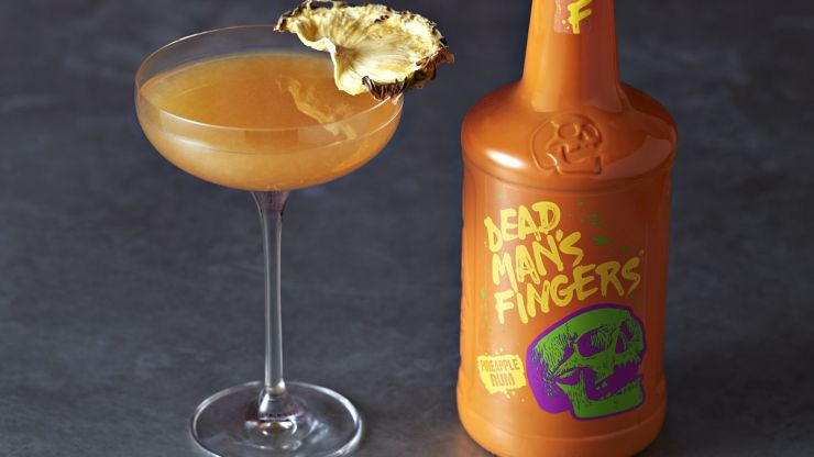 Three rum based cocktail ideas to try this weekend for National Rum Day