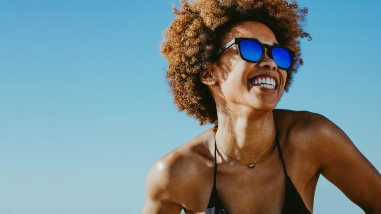 Hang onto that summer glow: 5 clean beauty buys I am obsessed with now