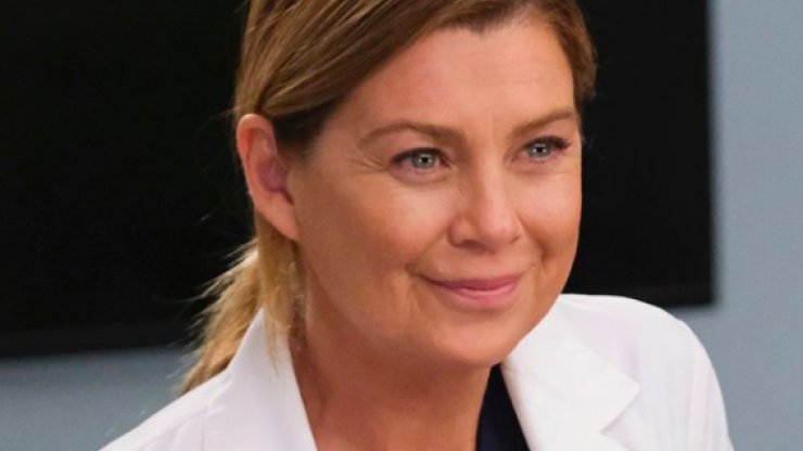 Grey's Anatomy will start shooting season 17 this month and it's the news we needed!