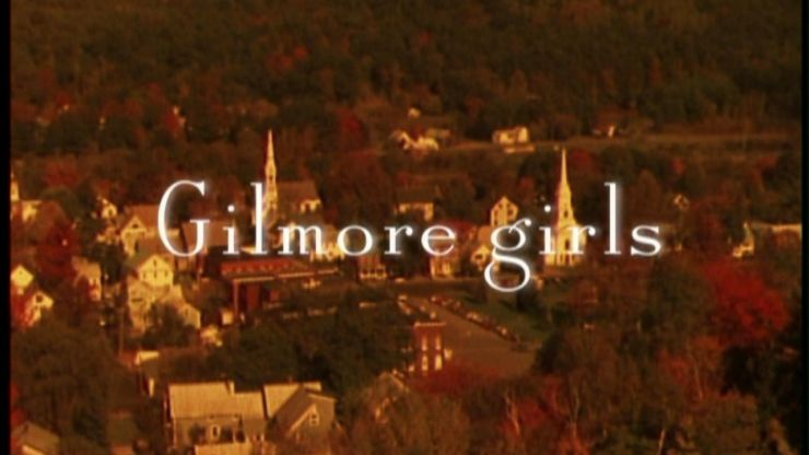 QUIZ: How well do you remember the first episode of Gilmore Girls?