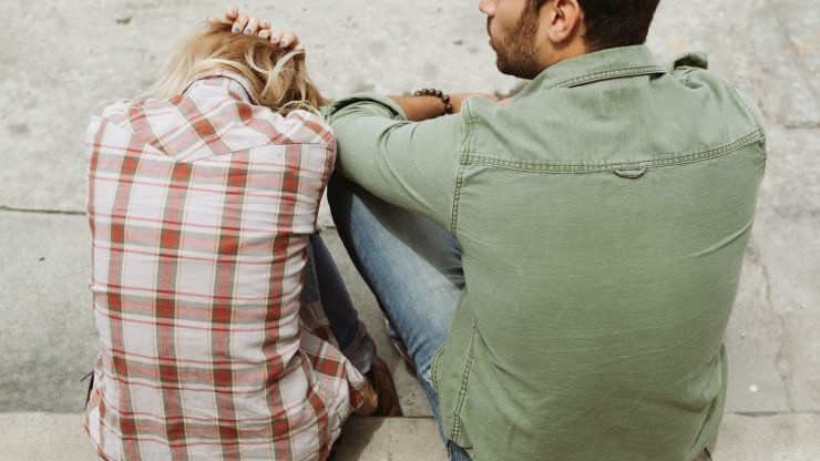 10 women on the relationship deal-breakers they learned the hard way