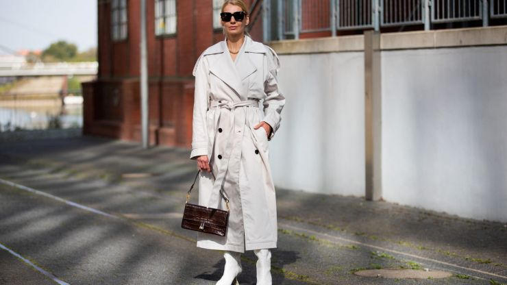 5 fashion staples we all need in our wardrobe to see us through to winter