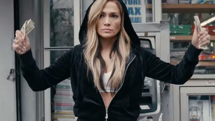 Jennifer Lopez discusses the one role she really regretted turning down