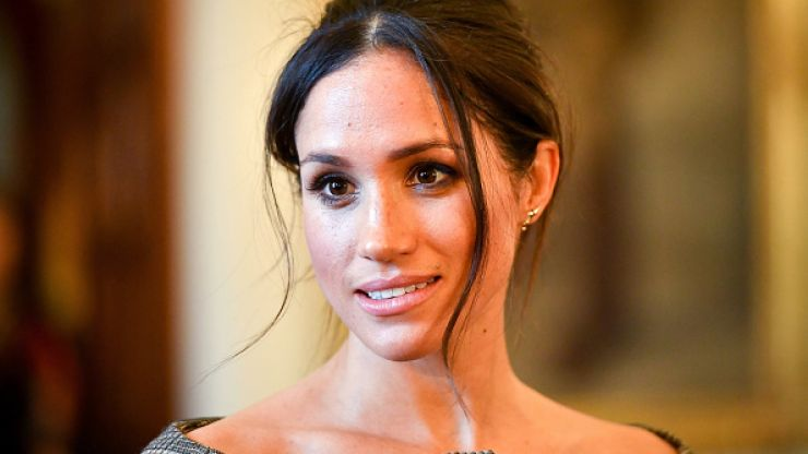 Loved to loathed: what exactly made the crowd turn against Duchess Meghan Markle