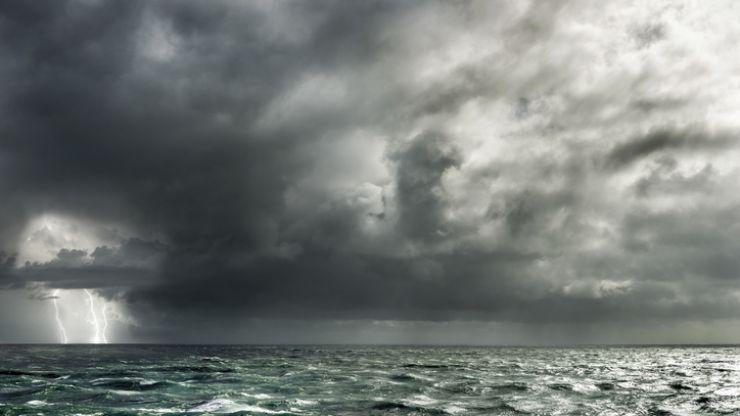 Met Éireann issue thunderstorm warning amidst heatwave