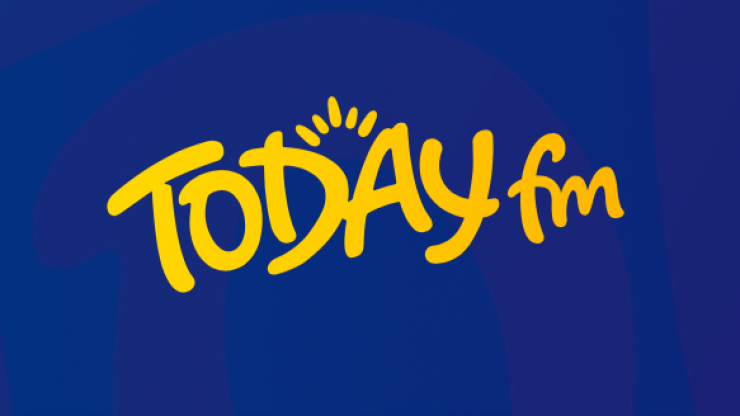 Kelly-Anne Byrne announces decision to leave Today FM