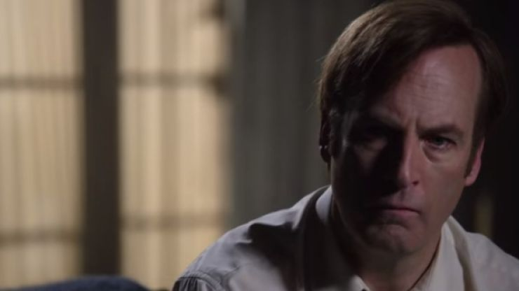 Season 5 of Better Call Saul will see the return of two beloved Breaking Bad characters