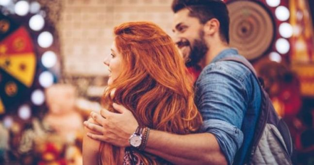 Shifty First Dates: The potteriespowertransmission.co.uk Guide To Dating In Ireland