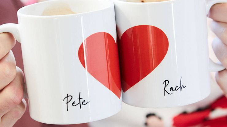 Valentine's Day: 10 adorable gifts that'll charm even the biggest of cynics