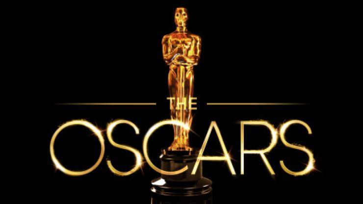 LIVE BLOG: 2020 Oscars red carpet
