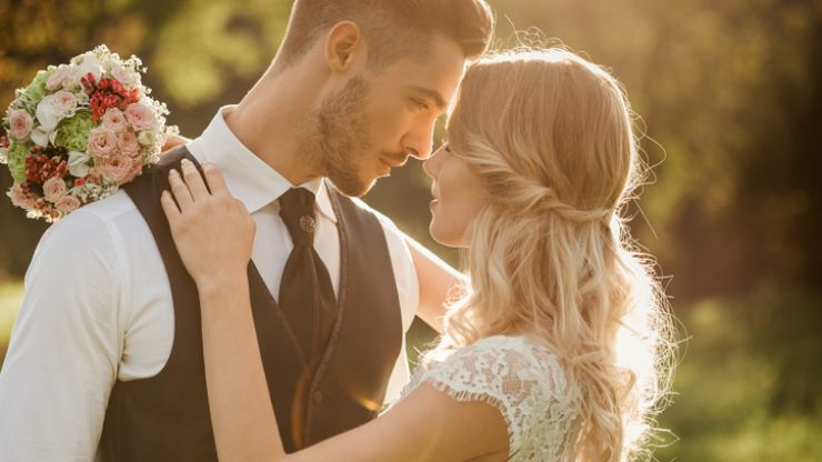 8 out of 10 married couples are owed tax back, are you one of them?