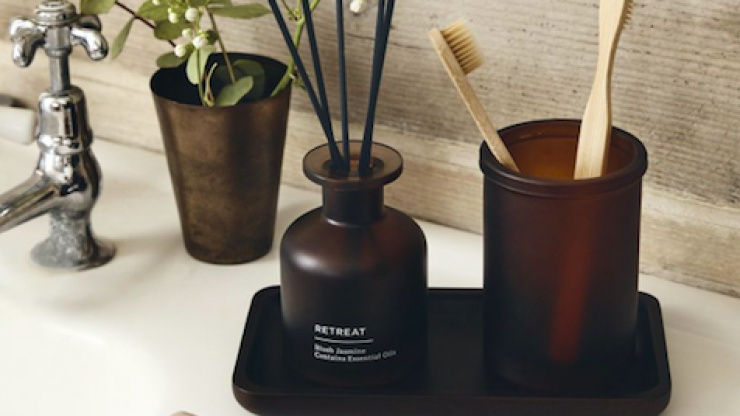 Penneys has a new sustainable wellness collection – and you are going to want it all