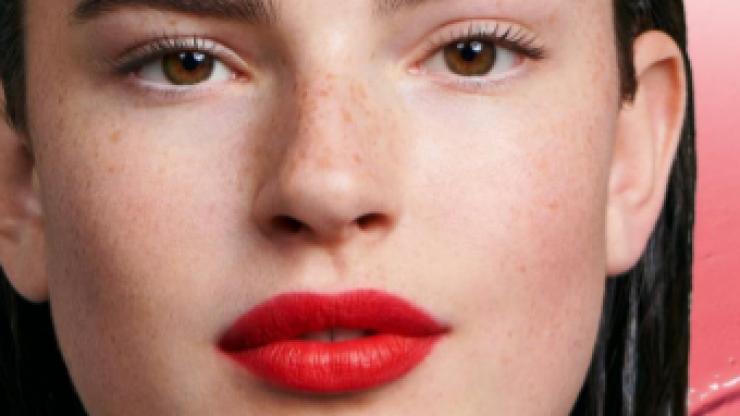 Catrice loves PETA - the 100 percent vegan lipsticks that benefit a good cause