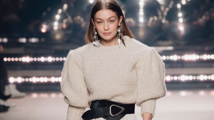 Capsule wardrobe: 5 crucial accessory trends that will get you through winter