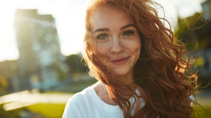 Red Alert: Fever-Tree is celebrating Ireland's gingers with complimentary drinks around the country