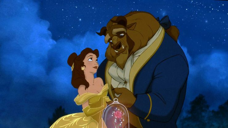 QUIZ: How well do you know the lyrics to these Disney songs?