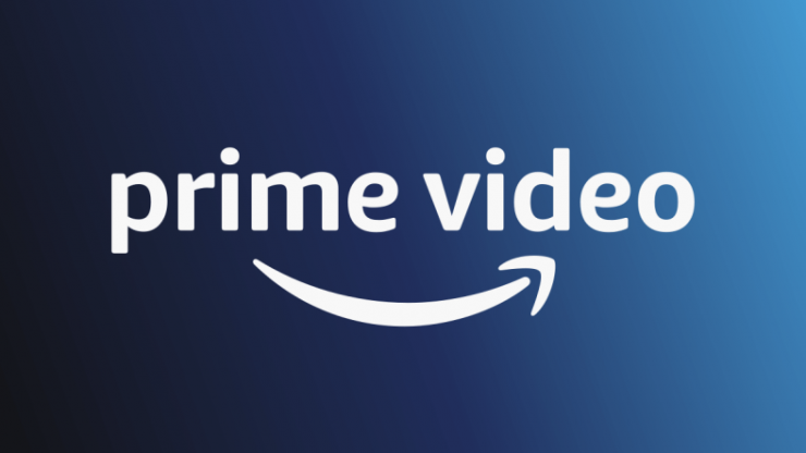 Amazon Prime Video causes chaos on social media after it united Ireland on Saturday