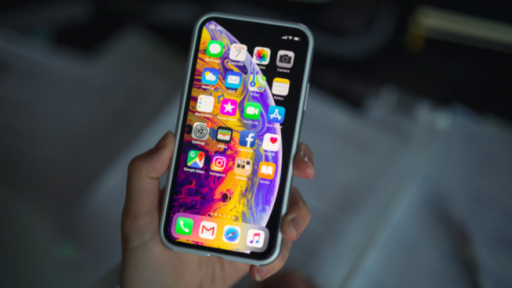 Apple forced to pay $100 million after admitting they slowed down old iPhones