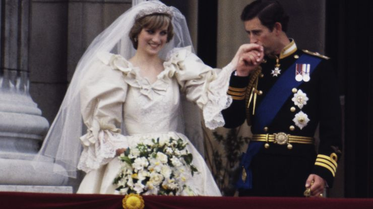 Princess Diana's brother isn't happy with The Crown's depiction of his sister's marriage