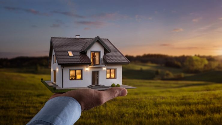 First-time buyers in Wicklow, Wexford, Waterford or Cork: This virtual First Time Buyers Masterclass will kickstart your mortgage