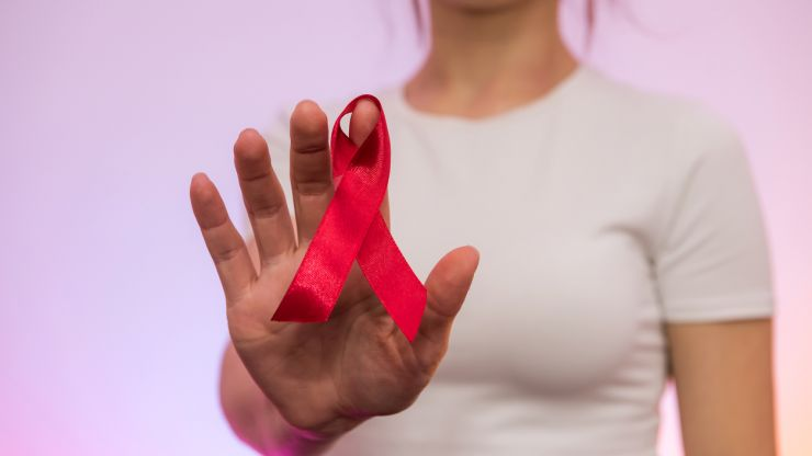 """""""Please don't feel alone:"""" Majority of people living with HIV in Ireland comfortable sharing status"""