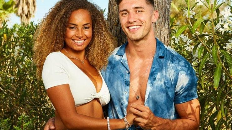Love Island officially accepting applications for gay contestants