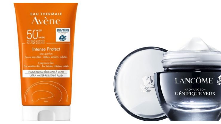 In your 30s too? These 5 hard-working skincare buys are worth every cent