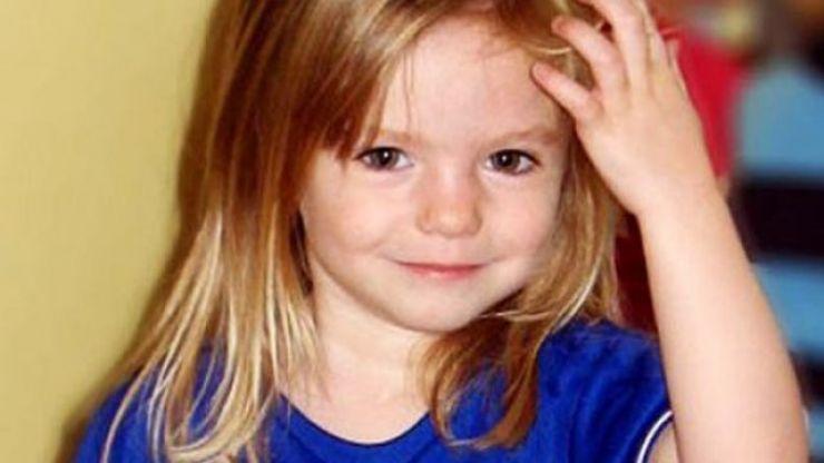 Madeleine McCann's parents release statement ahead of her 18th birthday