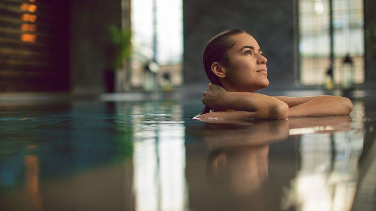 8 Irish spa destinations we cannot wait to visit