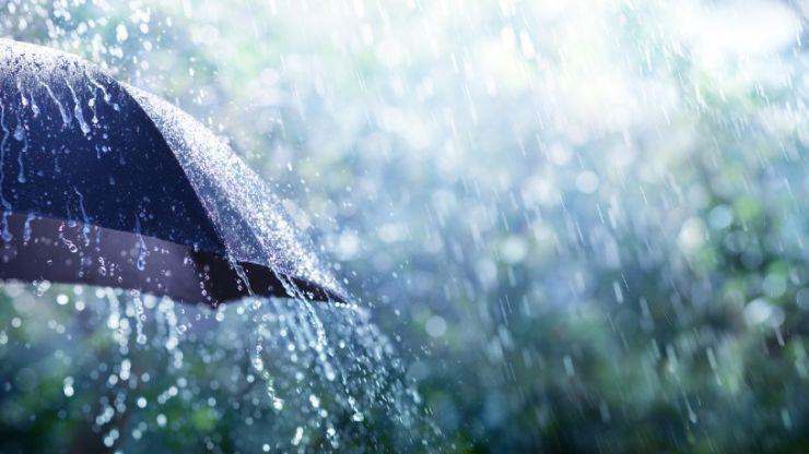 Met Éireann forecasts outbreaks of rain for rest of the week