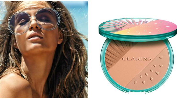 Summer glow: 10 new beauty products that are worth the hype (and your money)