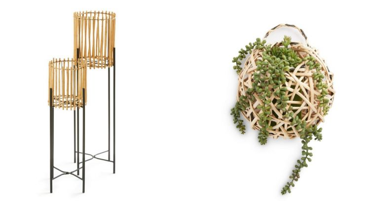 Obsessed with your plants? Keep your eyes peeled for these accessories in Penneys
