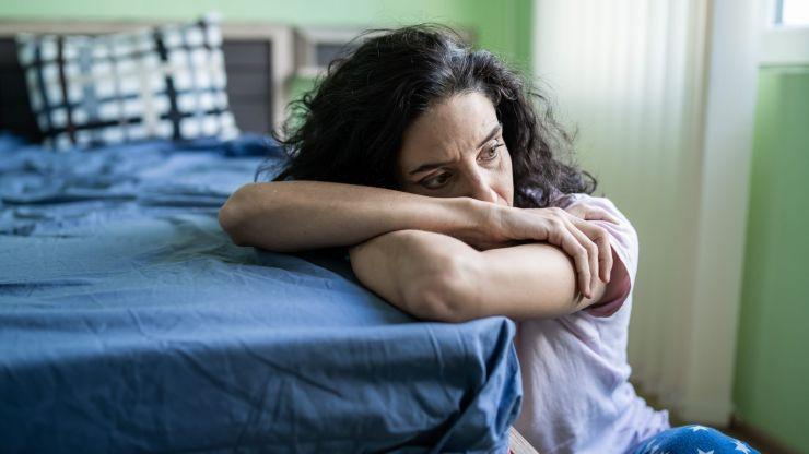 Opinion: Survivors of domestic violence in Ireland deserve better
