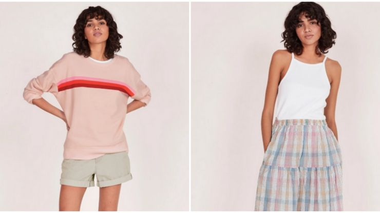 Summer fashion: I got my entire staycation wardrobe sorted with these 7 buys